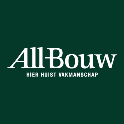 Logo All-Bouw
