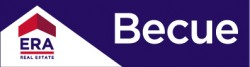 Logo ERA Becue