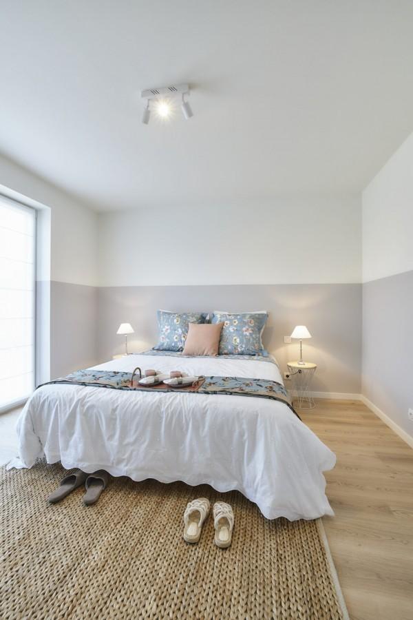 Foto BEN-woningen met 3, 4 of 5 slaapkamers in Berlaar