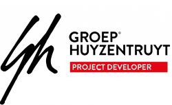 Logo Groep Huyzentruyt