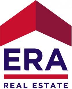 Logo ERA Wonen