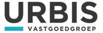 Logo Urbis Vastgoedgroep - Lichtervelde