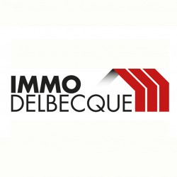 Logo Immo Delbecque