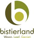 Logo Bistierland