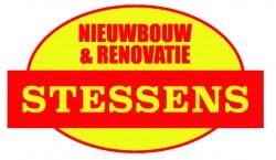 Logo Stessens NV