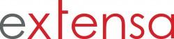 Logo Extensa