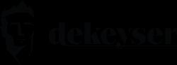 Logo Dekeyser immo