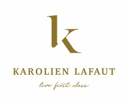 Logo Lafaut Projects