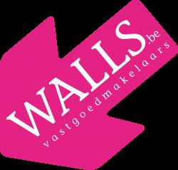 Logo Walls Vastgoedmakelaars