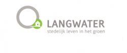 Logo Langwater