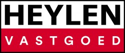 Logo Heylen Vastgoed