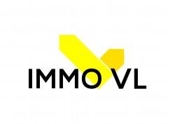 Logo IMMO VL