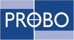 Logo PROBO NV