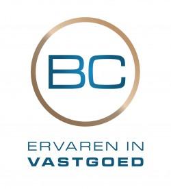 Logo Immo BC