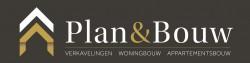 Logo Plan & Bouw NV