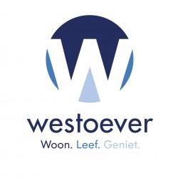 Logo Westoever