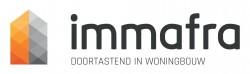 Logo Immafra NV