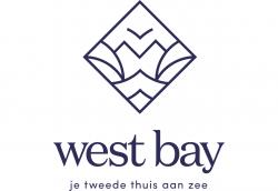 Logo west bay