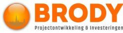 Logo Brody