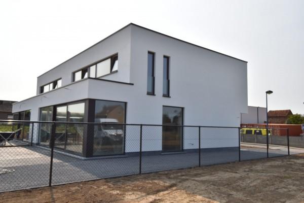 Foto BEN Villa Vissenaken ( Tienen)