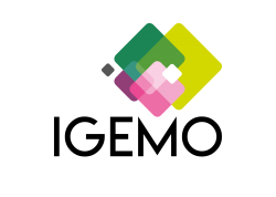 Logo Igemo