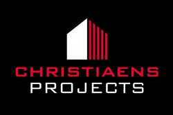 Logo Christiaens Projects