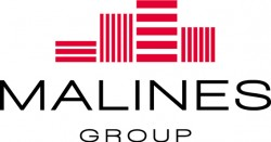 Logo Malines-Group