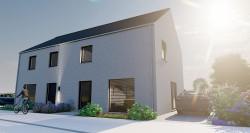 Foto Maatwerk nieuwbouwwoning