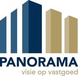 Logo Panorama Vastgoed