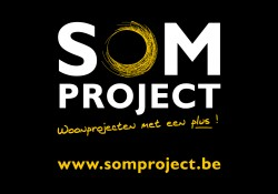 Logo Som Project