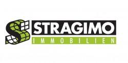 Logo Stragimo