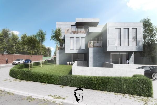 Foto Villa Maius