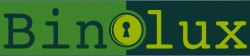 Logo Binolux NV