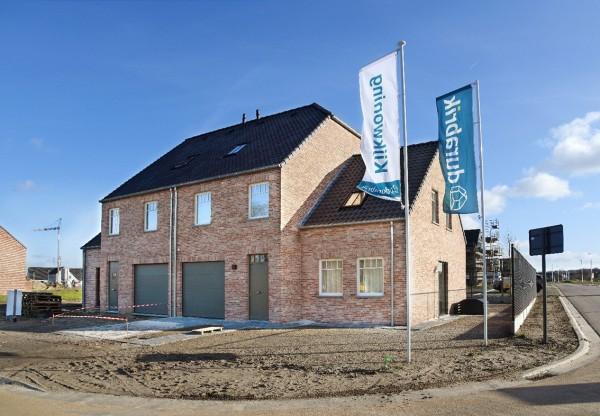 Foto Varsenare – Popstaelstraat/Legeweg