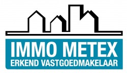 Logo Immo Metex