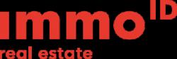 Logo IMMO ID