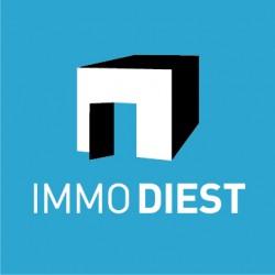 Logo Immo Diest