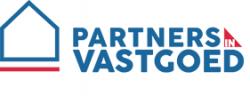 Logo Partners in Vastgoed