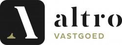 Logo Altro Vastgoed