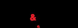 Logo Engel & Völkers Kortrijk & Waregem