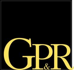 Logo GERNIERS PROPERTIES & RESIDENCES