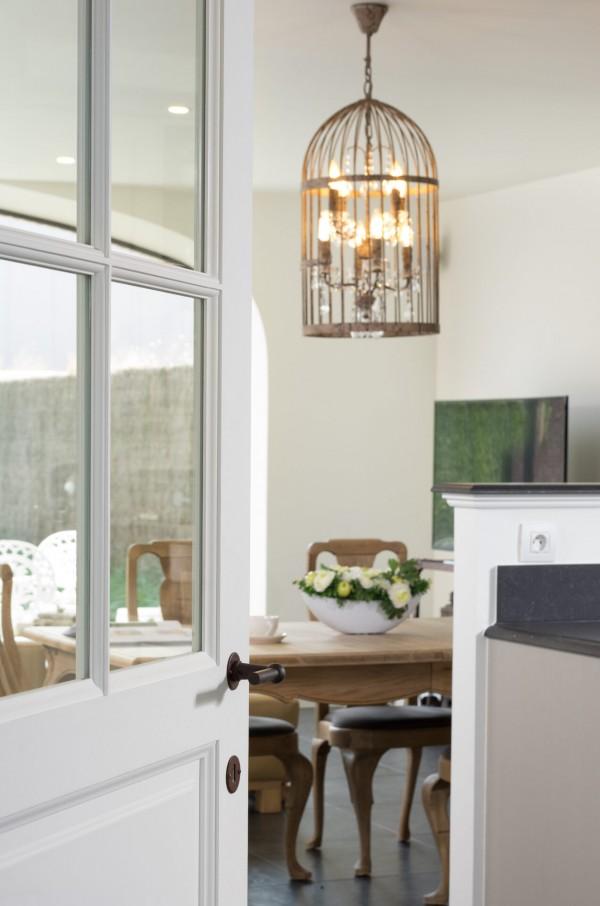 Foto Kijkwoning Your Home – Samen Bouwen