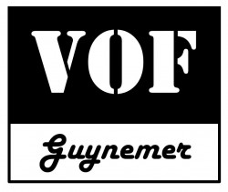 Logo VOF Guynemer