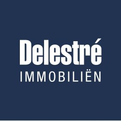 Logo Delestré