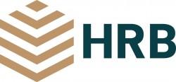 Logo HRB