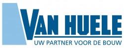 Logo Van Huele Gebroeders nv