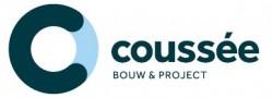 Logo Coussée Bouw & Project