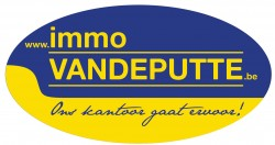 Logo Immo Vandeputte