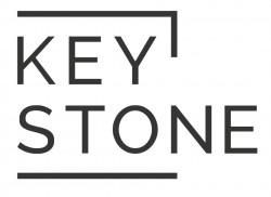 Logo Key Stone