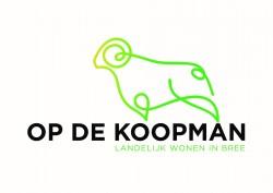 Logo Domic